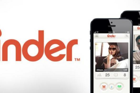 Dit zijn de beste gratis datingsites